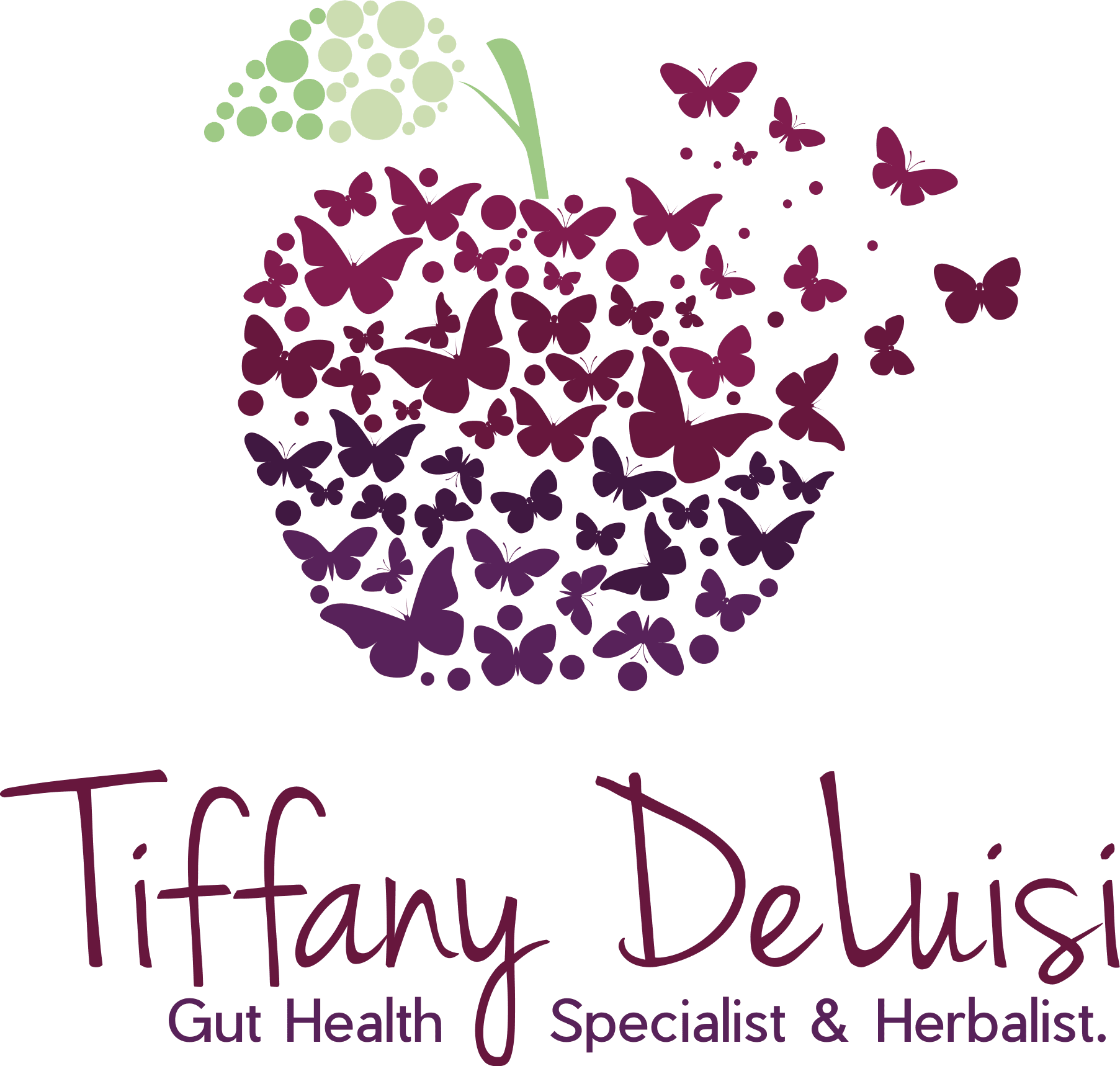 Fit and Fabulous with Tiffany
